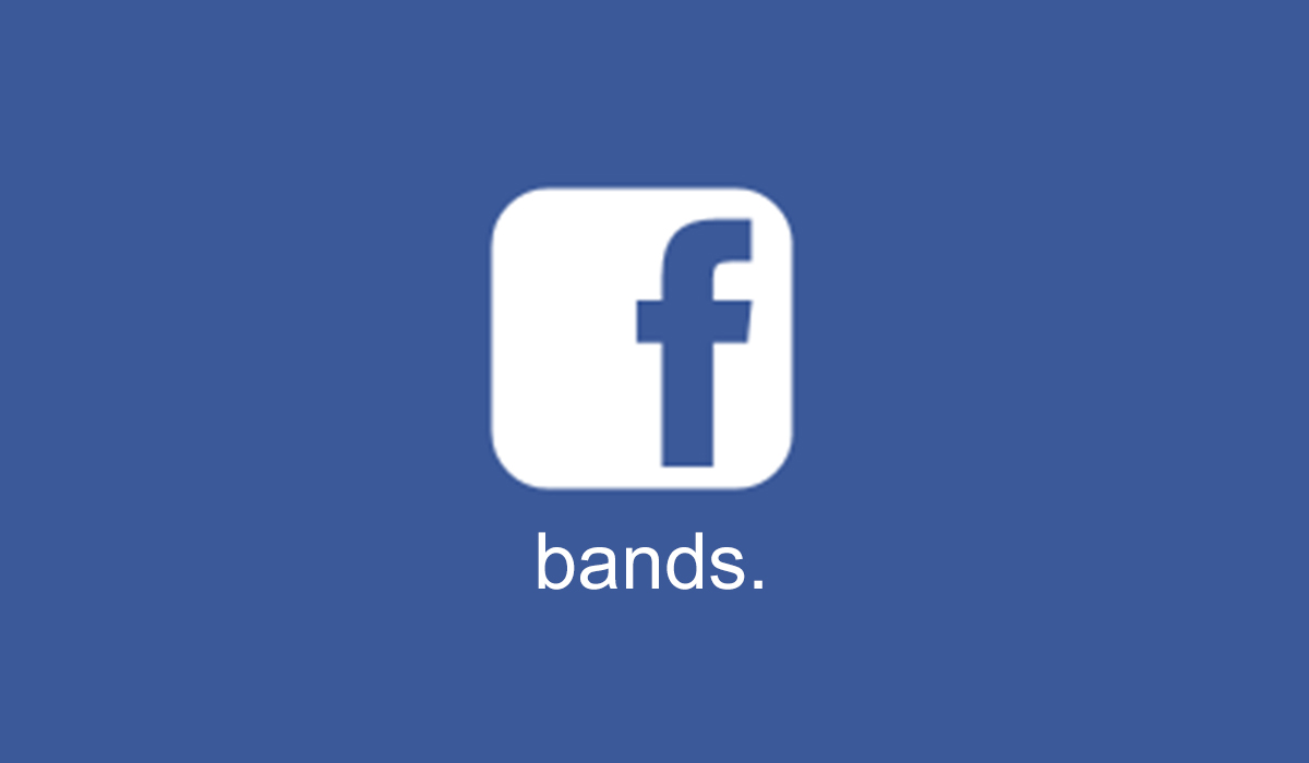 https://www.collegetransferstudent.com/wp-content/uploads/2017/04/facebook-marketing-for-bands.jpg