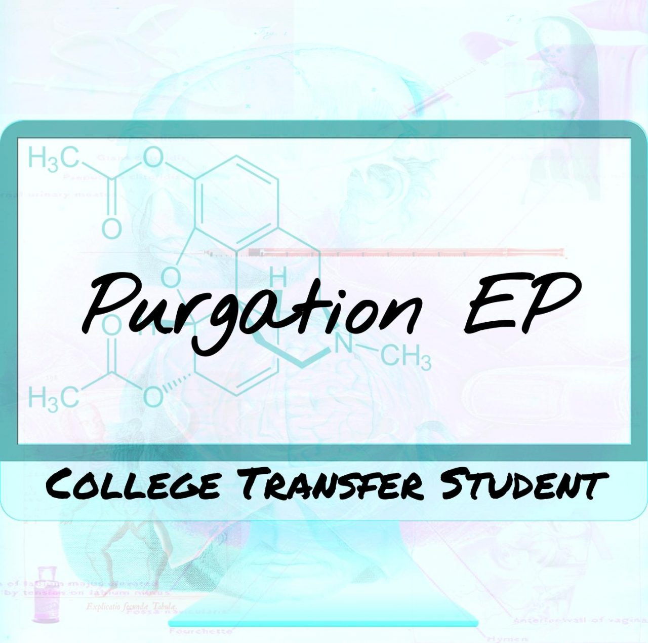 https://www.collegetransferstudent.com/wp-content/uploads/2017/05/Front-CD-Artwork-Purgation-EP-Album-Artwork-1280x1269.jpg