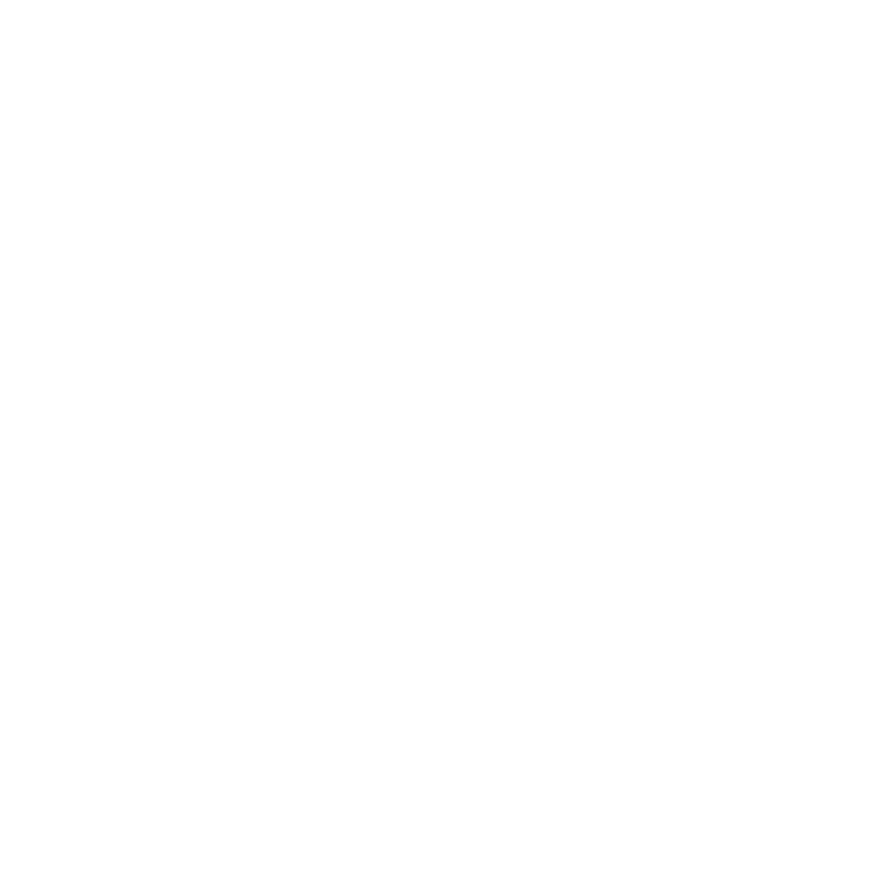 https://www.collegetransferstudent.com/wp-content/uploads/2017/05/client_logo_04.png