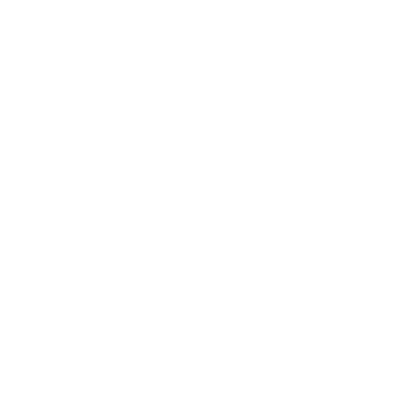 https://www.collegetransferstudent.com/wp-content/uploads/2017/05/client_logo_07.png