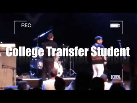 https://www.collegetransferstudent.com/wp-content/uploads/2018/12/CTS-Metro-Chicago-Promo-Video.jpg