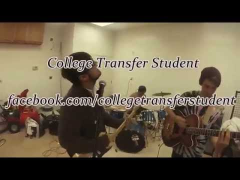 https://www.collegetransferstudent.com/wp-content/uploads/2018/12/Chicago-As-You-See-Fit-Teaser.jpg