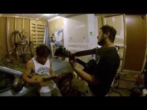 https://www.collegetransferstudent.com/wp-content/uploads/2018/12/cut-the-shenanigans-live-acoustic-session.jpg