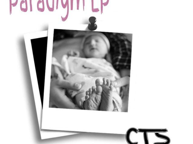 https://www.collegetransferstudent.com/wp-content/uploads/2019/04/Front-CD-Artwork-_-Paradigm-LP-Album-Artwork_Kunaki-640x480.jpg