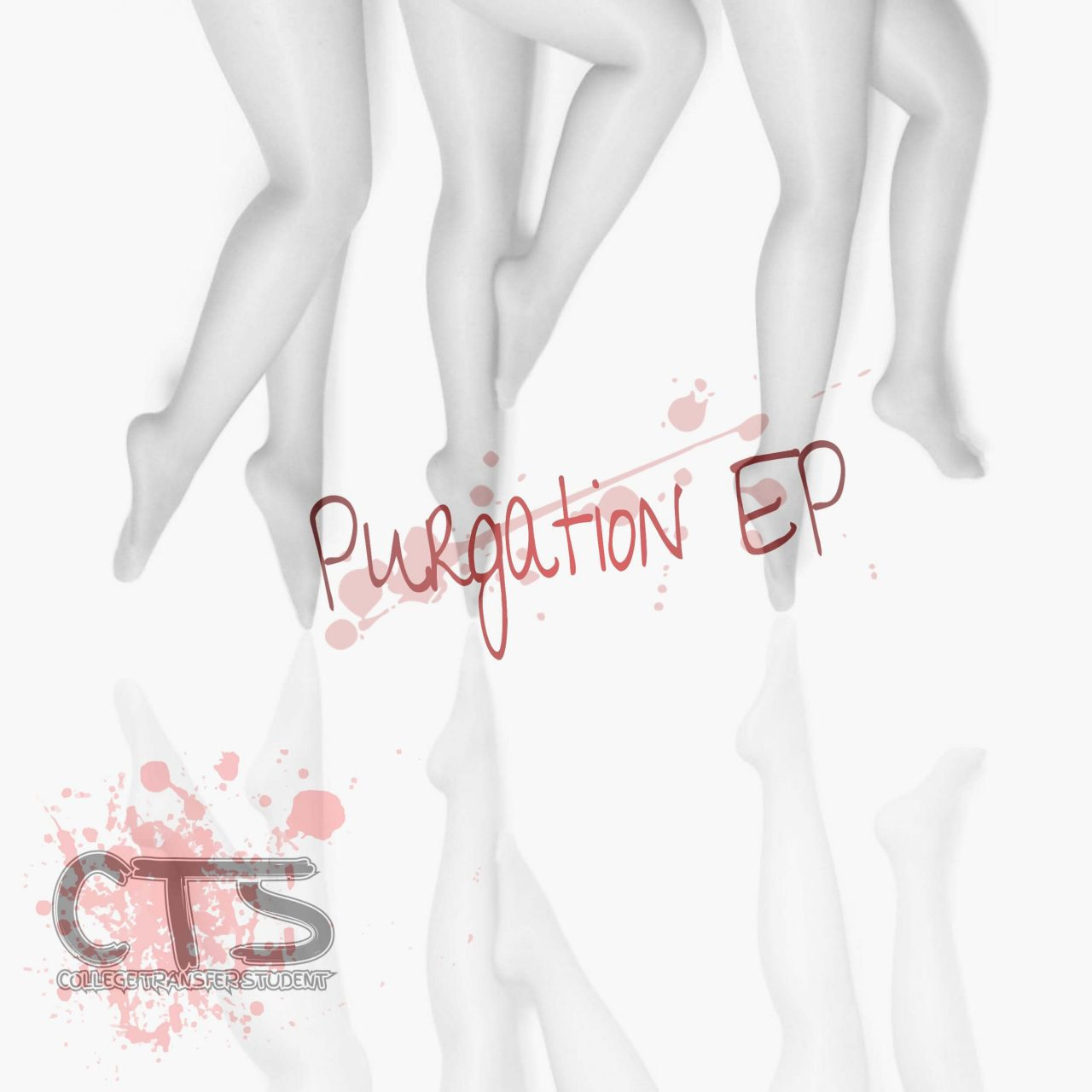 https://www.collegetransferstudent.com/wp-content/uploads/2019/04/Front-CD-Artwork-_-Purgation-EP-Album-Artwork_CDBABY-1280x1280.jpg
