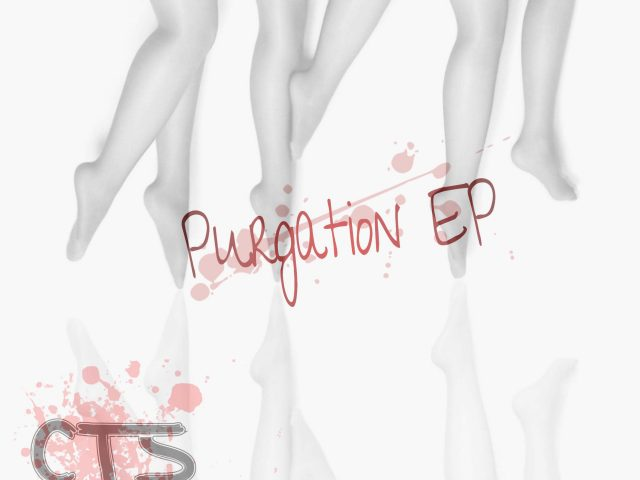 https://www.collegetransferstudent.com/wp-content/uploads/2019/04/Front-CD-Artwork-_-Purgation-EP-Album-Artwork_CDBABY-640x480.jpg