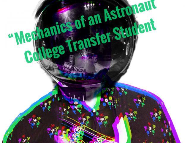 https://www.collegetransferstudent.com/wp-content/uploads/2019/05/Mechanics-of-an-Astronaut_Promotional-Video-640x480.png