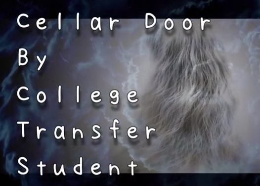 https://www.collegetransferstudent.com/wp-content/uploads/2019/06/cellar-door-lyric-video.png