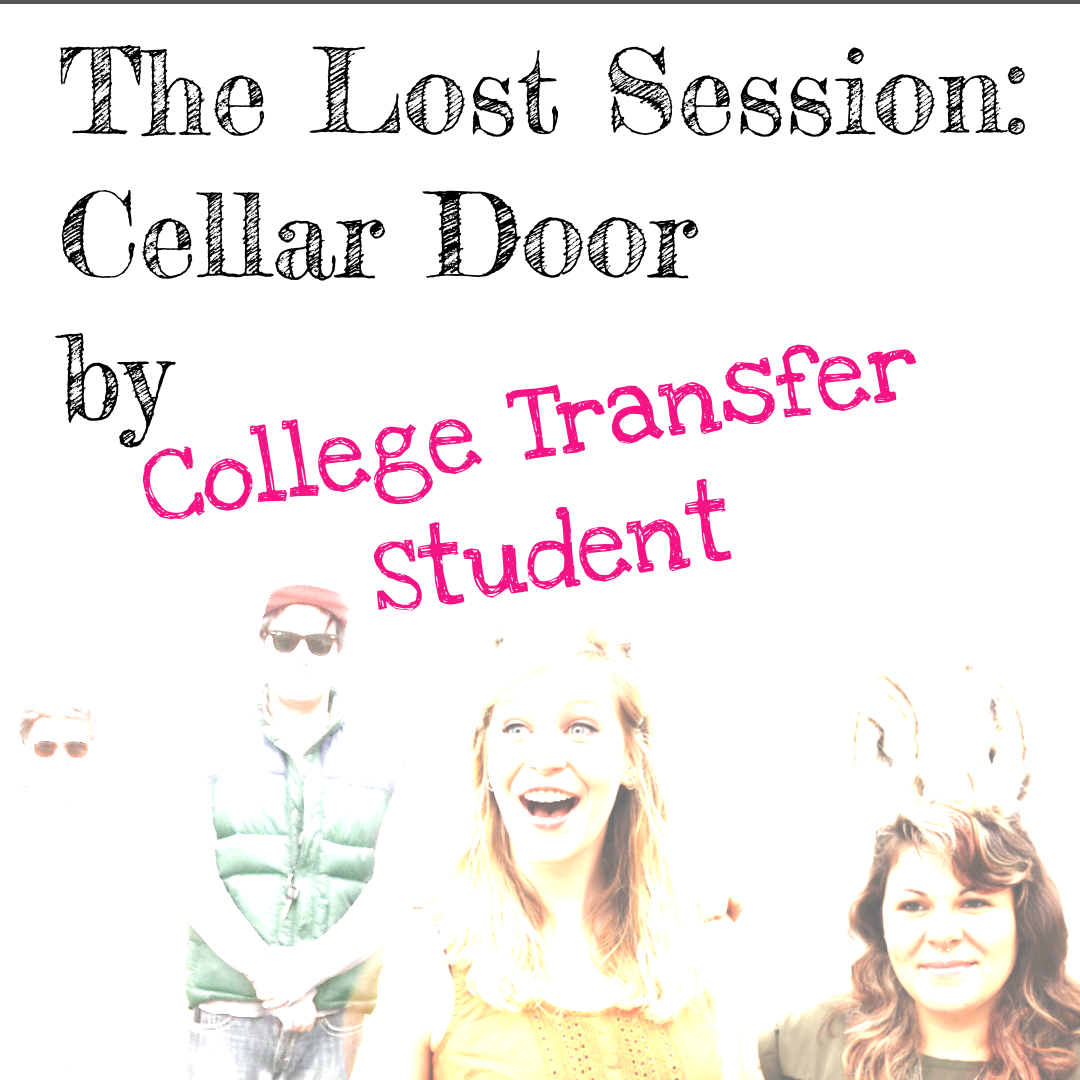 https://www.collegetransferstudent.com/wp-content/uploads/2019/07/lost-sessions-cellar-door-with-just-luckies.png