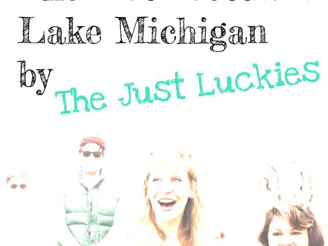 https://www.collegetransferstudent.com/wp-content/uploads/2019/07/lost-sessions-lake-michigan-with-the-just-luckies-640x480.png